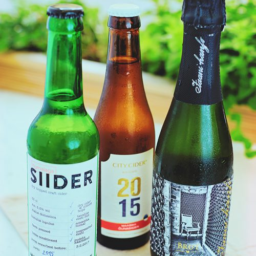 http://Estonian%20handcraft%20ciders