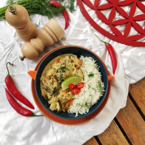 http://Thai%20red%20curry